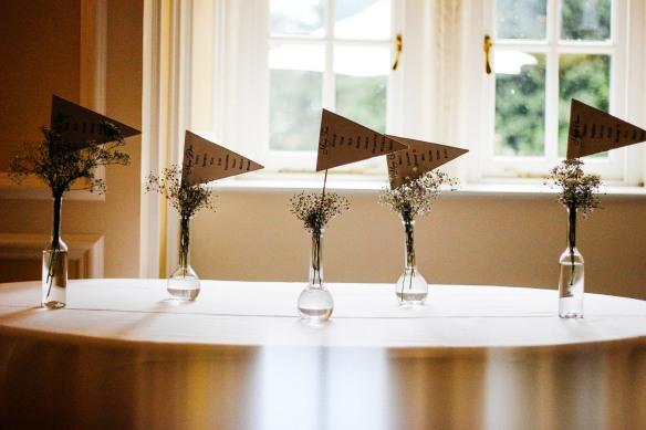 Buckland-Tout-Saints-wedding-photography1 (33)