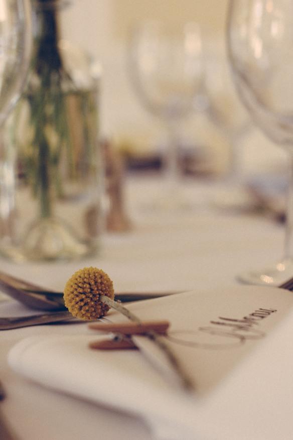 Buckland-Tout-Saints-wedding-photography1 (34)