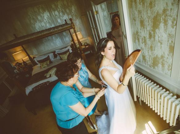 Buckland-Tout-Saints-wedding-photography1 (35)