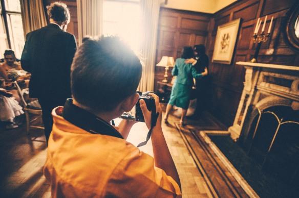 Buckland-Tout-Saints-wedding-photography1 (37)
