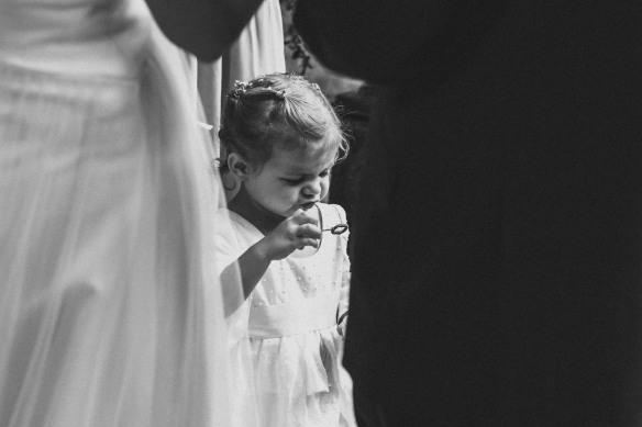 Buckland-Tout-Saints-wedding-photography1 (38)