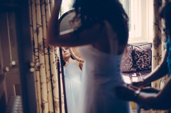 Buckland-Tout-Saints-wedding-photography1 (5)