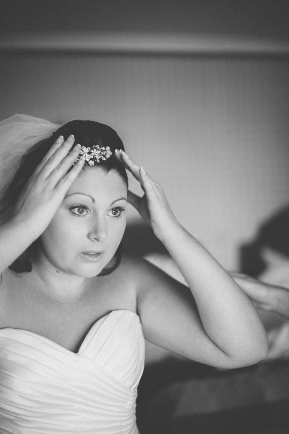 Torquay-wedding-photographer-GRW-Photography (11)