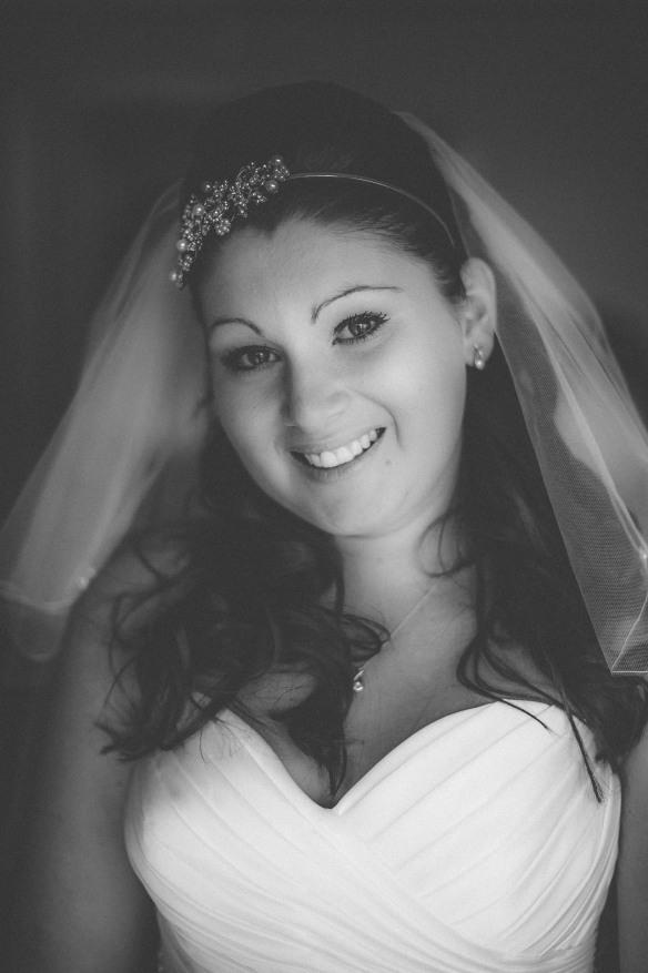 Torquay-wedding-photographer-GRW-Photography (12)