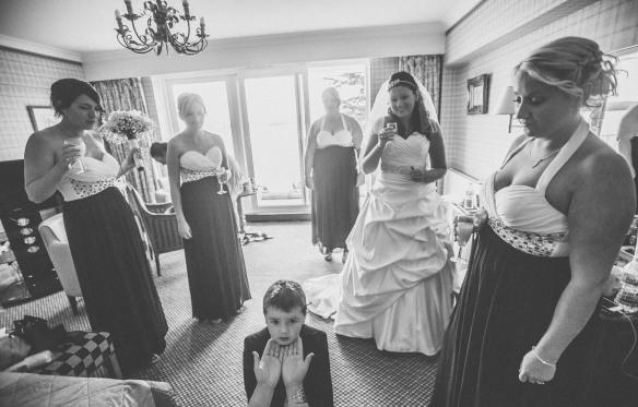 Torquay-wedding-photographer-GRW-Photography (14)