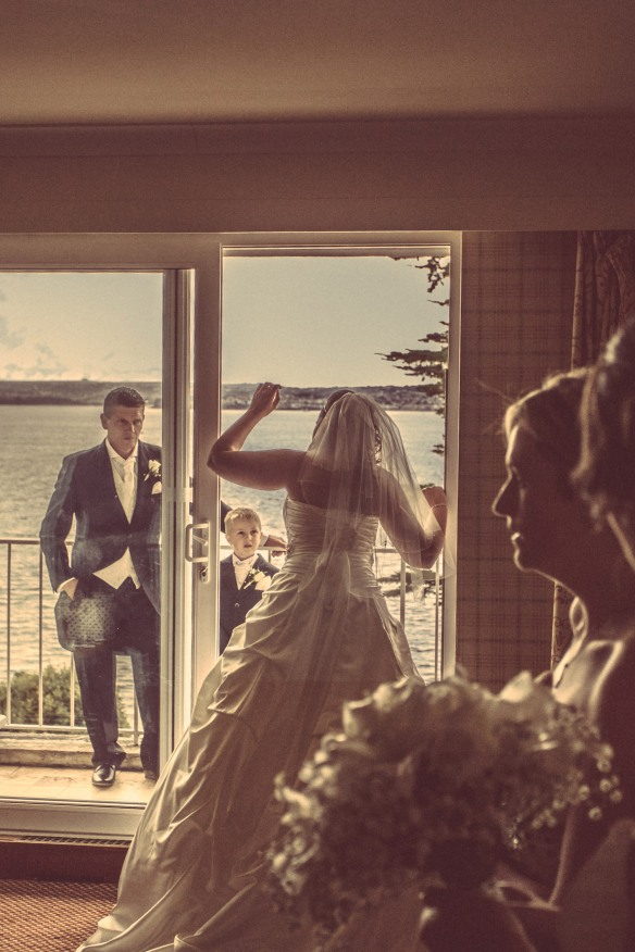 Torquay-wedding-photographer-GRW-Photography (15)
