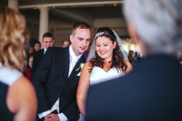 Torquay-wedding-photographer-GRW-Photography (18)