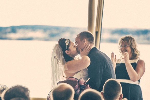 Torquay-wedding-photographer-GRW-Photography (19)