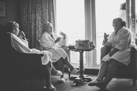 Torquay-wedding-photographer-GRW-Photography (2)