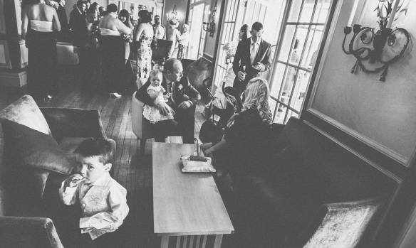 Torquay-wedding-photographer-GRW-Photography (21)
