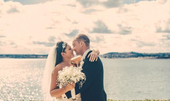 Torquay-wedding-photographer-GRW-Photography (23)
