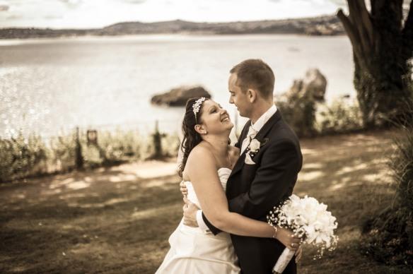 Torquay-wedding-photographer-GRW-Photography (24)