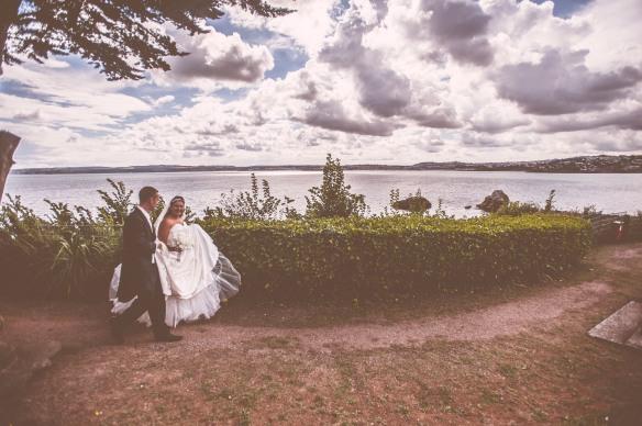 Torquay-wedding-photographer-GRW-Photography (25)