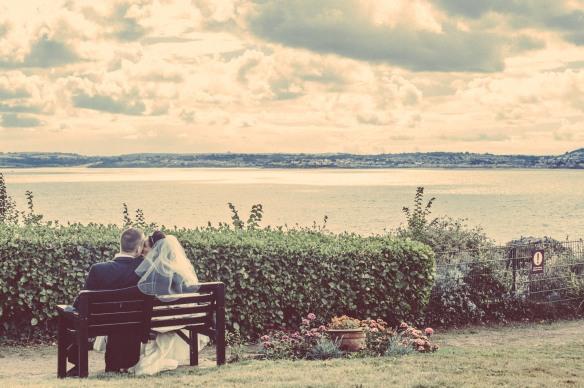 Torquay-wedding-photographer-GRW-Photography (26)