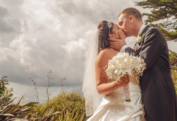 Torquay-wedding-photographer-GRW-Photography (27)