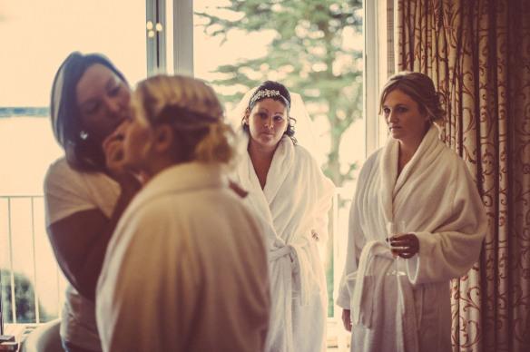 Torquay-wedding-photographer-GRW-Photography (3)