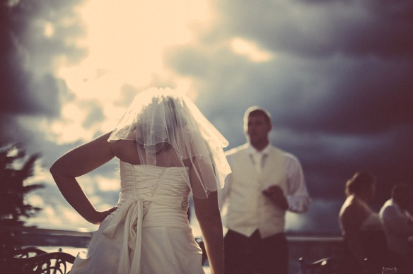Torquay-wedding-photographer-GRW-Photography (30)
