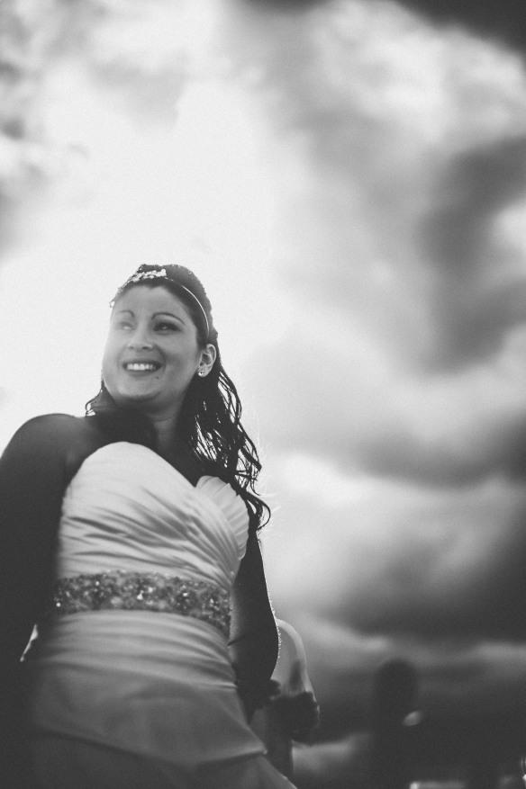 Torquay-wedding-photographer-GRW-Photography (31)
