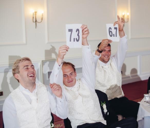 Torquay-wedding-photographer-GRW-Photography (33)