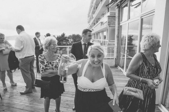 Torquay-wedding-photographer-GRW-Photography (34)