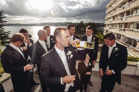Torquay-wedding-photographer-GRW-Photography (35)