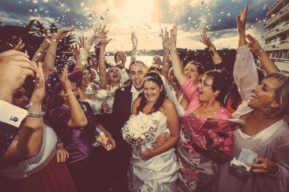 Torquay-wedding-photographer-GRW-Photography (37)