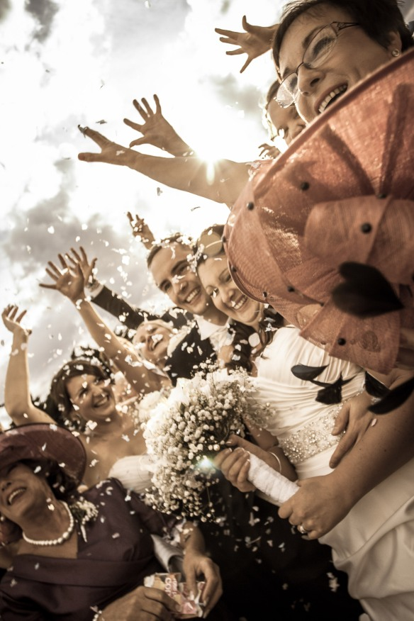 Torquay-wedding-photographer-GRW-Photography (38)
