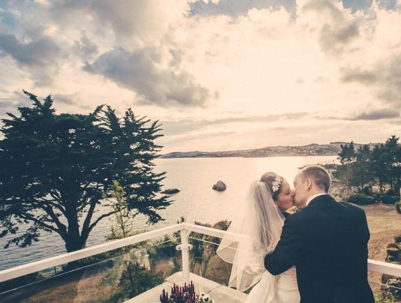 Torquay-wedding-photographer-GRW-Photography (39)