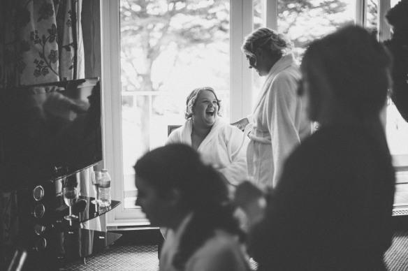 Torquay-wedding-photographer-GRW-Photography (4)