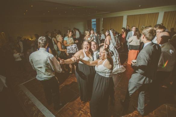Torquay-wedding-photographer-GRW-Photography (42)