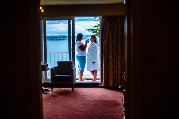 Torquay-wedding-photographer-GRW-Photography (6)