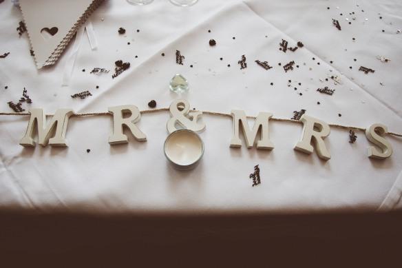 Torquay-wedding-photographer-GRW-Photography (7)