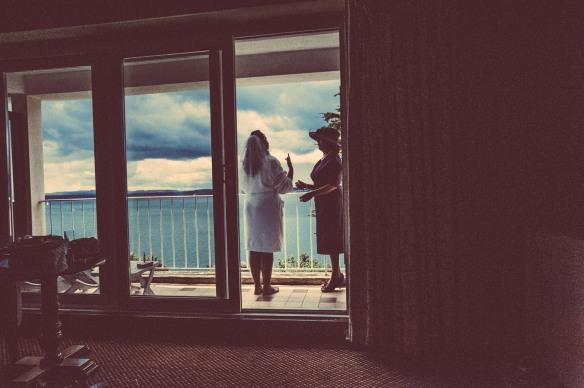 Torquay-wedding-photographer-GRW-Photography (9)