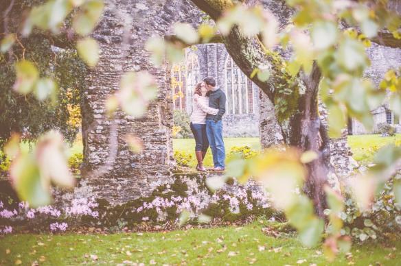 Dartington-Hall-wedding-photography-GRW-Photography (11)