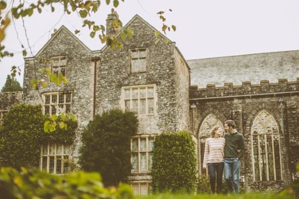 Dartington-Hall-wedding-photography-GRW-Photography (13)