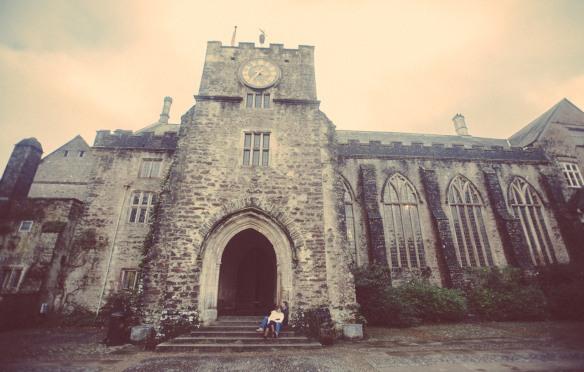 Dartington-Hall-wedding-photography-GRW-Photography (15)