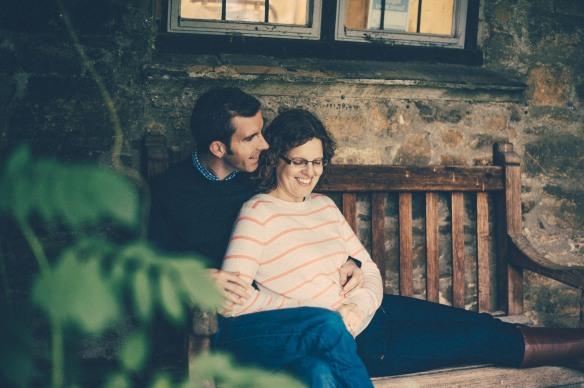 Dartington-Hall-wedding-photography-GRW-Photography (3)