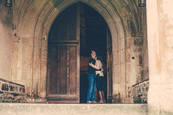 Dartington-Hall-wedding-photography-GRW-Photography (7)