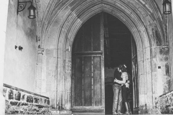 Dartington-Hall-wedding-photography-GRW-Photography (8)