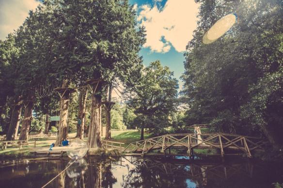 GRW_Sammi-James-Holne-Park-House-140913- (453)