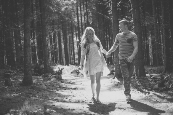 Devon-engagement-photography-GRW_Photography (11)