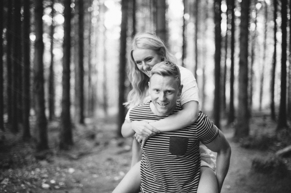 Devon-engagement-photography-GRW_Photography (14)