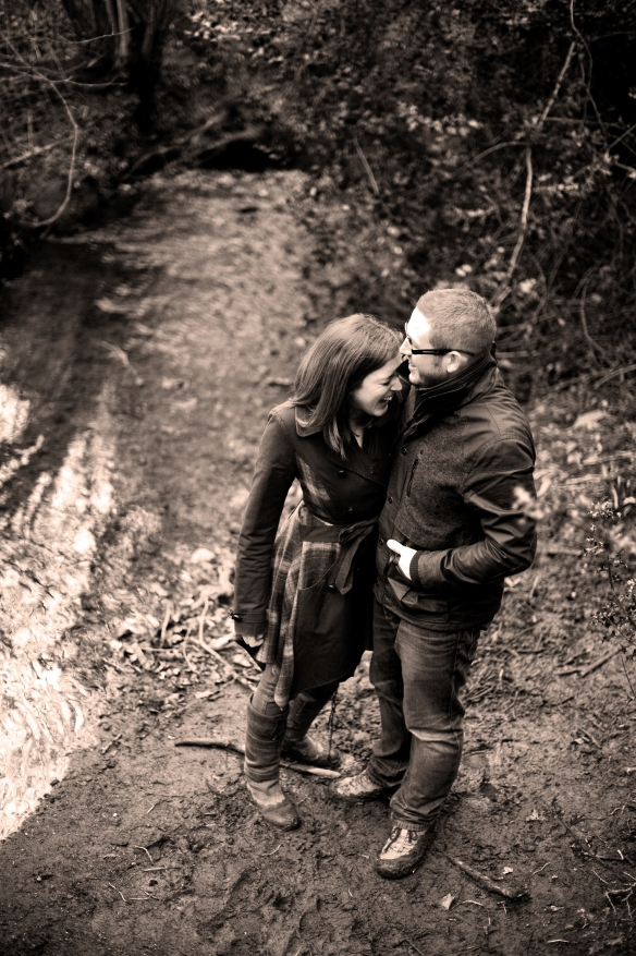 Devon-engagement-photography-GRW_Photography (18)
