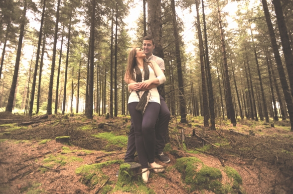 Devon-engagement-photography-GRW_Photography (20)