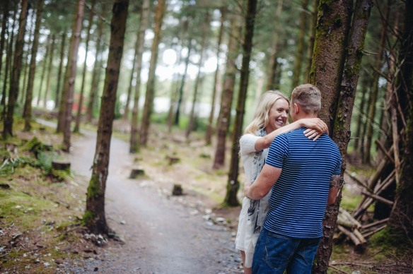 Devon-engagement-photography-GRW_Photography (5)