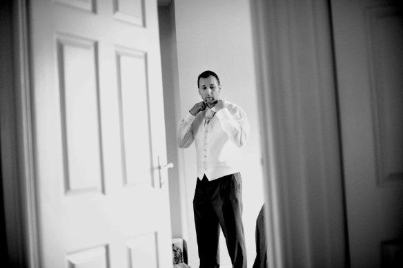 Wedding-Photographer-Devon-Somerset-Cornwall-Dorset-GRW-Photography (1)