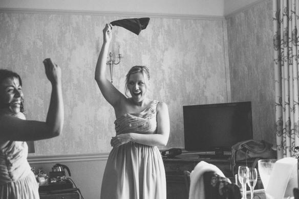 Wedding-Photographer-Devon-Somerset-Cornwall-Dorset-GRW-Photography (100)