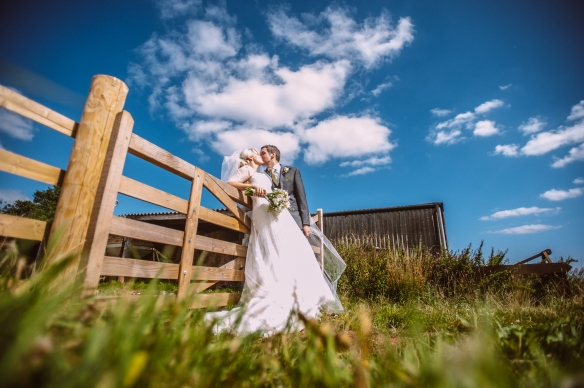 Wedding-Photographer-Devon-Somerset-Cornwall-Dorset-GRW-Photography (102)