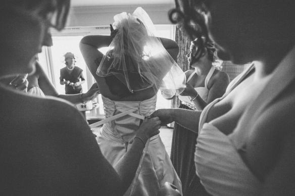 Wedding-Photographer-Devon-Somerset-Cornwall-Dorset-GRW-Photography (103)