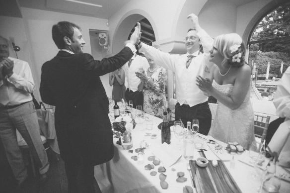 Wedding-Photographer-Devon-Somerset-Cornwall-Dorset-GRW-Photography (104)